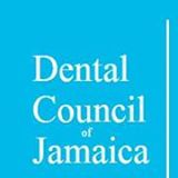 Dental Council of Jamaica